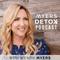 #260 Coffee Enema Benefits with Wendy Myers