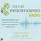 CoAmp en Español • 02-24-2021 • Progresando • ¿Por dónde empiezo mi negocio?