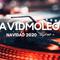 David Moleon: David Moleon @ Vinyl Set - Navidad 2020 /Old School
