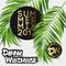 Danny Woodhouse - Summer Mix 17