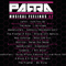 Parra @ Musical Feelings Vol 2