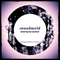 Soundweld 2015 Vol 1 - Mixed By Tom Manford