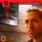 House Of Aurelius 25 @ Red Light Radio 01-17-2020