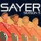 SAYER – Episode 64 – That Next Breath