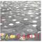 Sam Cubitt - Slow funked revival mix