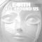 E4RTH - ALL 4ROUND US