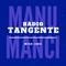 2019-09-18 Tangente