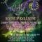 Why‽ Symposium 2018