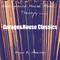 Garage&House Classics