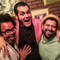 109: Live con Erick Bonilla y Titito Sánchez