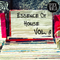 Essence Of House - Vol. 3
