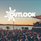 Outlook Mix 2016