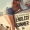 Stillbear - Endless Summer Mix
