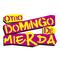 Otro Domingo de Mierda - 14 de Octubre de 2018 - Radio Monk