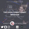 The Open Format Chart Mixshow Ep 4 - Kirsty Sutherland