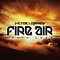 Victor Lobanov - Fire Air 192