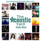 The Acoustic Yard Radio Show Programme 161