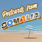 What the Zucc?-Post Cards From Somalia EP15