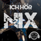 Die Friedrich Nix Show - Folge 27: Funk & Hip Hop - 18.02.2016