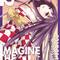 IMAGINE THE FLOOR. #ITF_DJ vol. 12 // Mixed by polamjag