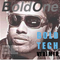 DJ BoldOne - BOLD TECH  HOUSE DJ Mix - Vol. 1