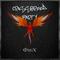 PhiиiX - Podcast - Crossbreed Part 1
