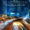Dj Cripster - New Skool UKG Mix