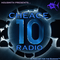 Housmith presents - Cheace Radio X