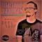 ZoelJoel - Hypnotic Grooves - Soulfinity Radio - Vol. 27 - 25th July