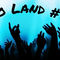 Léo Land #2