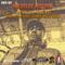 Wildelux History -Mixtape 2016- Mixed By DJ Flight (KBK)