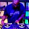 OSJ 5 Live • Edits & Reworks 8.23.20