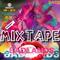 BACH - MIXTAPE - BADLAND$ #03 - 18.08