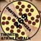 Week 269: TWIMITN & Trailer Talk