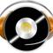 DJ Kolya - Record Box on Megapolis FM - 01-Nov-2019