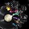 Goodcat - XMas techno wishes for everyone (DJ Set)
