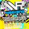 DJ Shimamura - Happy Hardcore Xmas 2011 Set (Warm Up for #WR16)