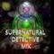 Metaphysical Aeon - Conspiracy Bookshelf Mix - Part 1