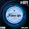 Future Life #071 | Mixed by Exclaim | We Beat Records | Future House