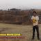 Trance World 2018 (Mixed By Josue Trance) (CD2)