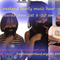 Beard Show Pt 1: Music we think people with beards listen to
