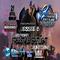 DJ Lexx presents Freestyle Spotlight Countdown Special Guest Recording Artist  Jessee B 4-21-19