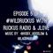 WILDRUCKUS EP 5