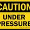 Mixed under Pressure presented by BigfootBridges(DJ) July2018
