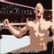 Episode 187 - November 1, 2018 - Breaking Down WWE Evolution