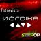 Entrevista Nordika 06/03/2015 - Radio Synthpop