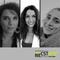 NECST Tech Time III, 7 - Erika, Martina & Gloria: Nutrition at NECSTCamp - 11/12/2019