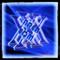 Mix[c]loud - AREA EDM 30