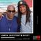 Jumpin Jack Frost & Bailey / Mi-Soul Radio / Thu 11pm - 1am / 07-06-2018 (No adverts)