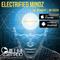 Electrified Mindz Podcast 08